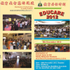 Support Educare 2012