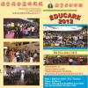 Support Educare 2012