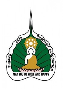 logo640x480