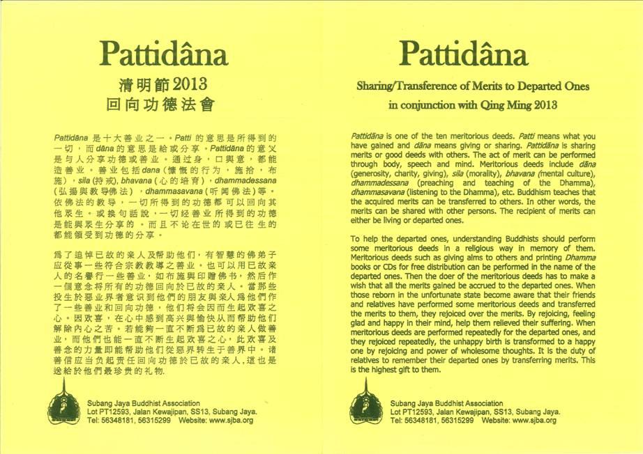 pattidana2013a