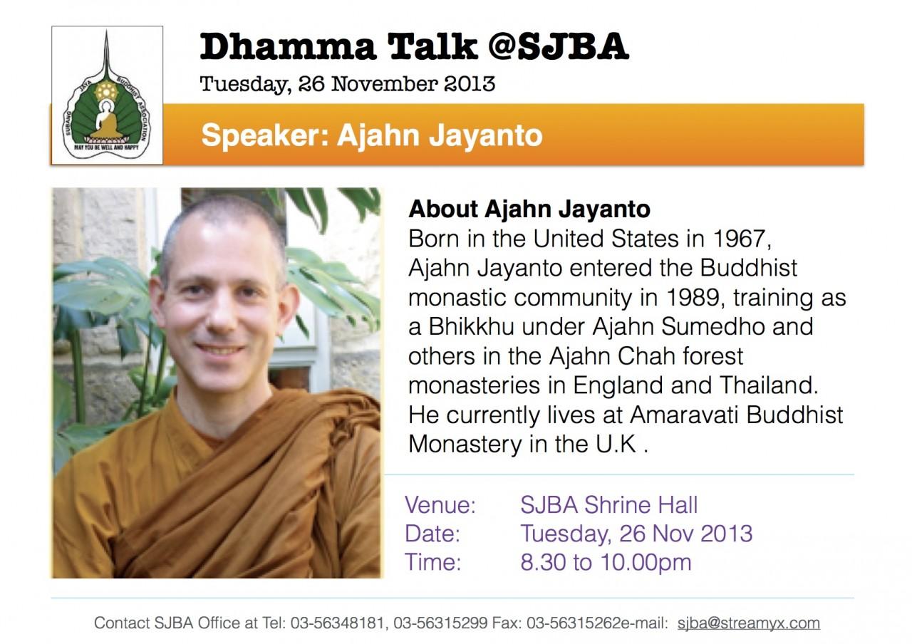 SJBA Ajahn Jayato V2