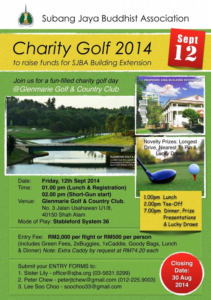SJBA-Charity-Golf-v3